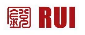 Výsledek obrázku pro RUI logo