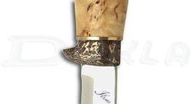 marttiini lynx knife 134