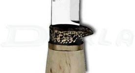 lovecké nože marttiini - hunting knife 450