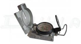 kompas army sivy