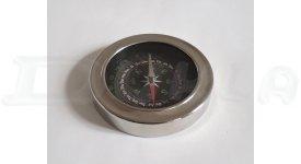 kompas palubny