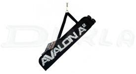 tulec nylonovy Avalan A2