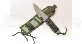 Mtech nôž taktický nôž