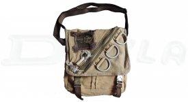 vojenska taska apomax 6054