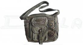 vojenska taska apomax 851