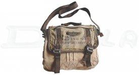 vojenska taska apomax 863
