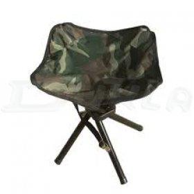 stolička štvornožka