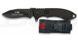 rui tactical knife 19475