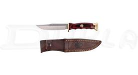 Lovecký nôž Muela bowie BWF 10