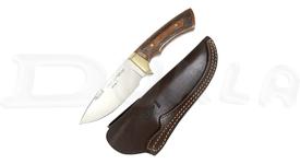 Lovecký nôž Muela Gavilan