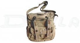 vojenska taska apomax 820