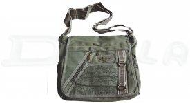 vojenska taska army DJ8866
