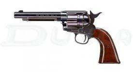 vzduchovy revolver umarex 5.8321