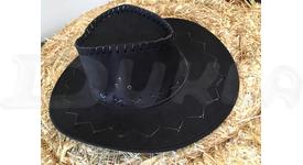western klobuk