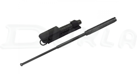 "Teleskopický obušok Walther ProSecur 25"""