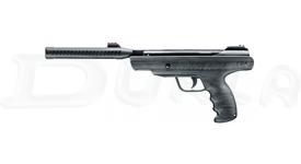 Vzduchová pištoľ UX Trevox (kal. 4,5mm)