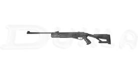 Vzduchovka zalamovacia Hatsan Striker AR (kal. 4,5 mm)