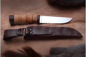 Lovecký nôž AiR Sledopyt kôra