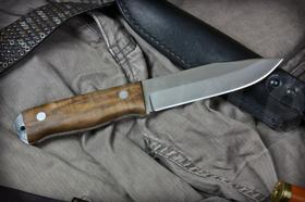 Lovecký nôž Kizlyar T-1