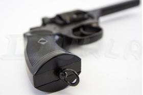 Replika Revolver MK 4 (Anglicko, 1923)