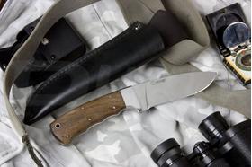 Lovecký nôž Kizlyar Terek 2