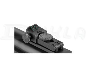 Vzduchovka Hatsan AirTact PD (kal. 5,5 mm)