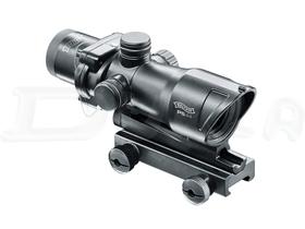 Kolimátor Walther PS44