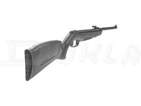 Zalamovacia vzduchovka Hämmerli Black Force 880 (kal. 4,5 mm)
