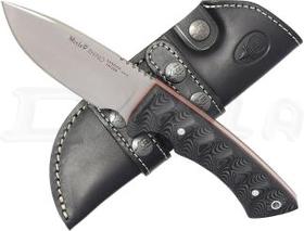 Lovecký nôž Muela Rhino 10SV.M