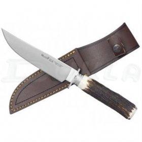 Nôž Muela ELK 14A.I