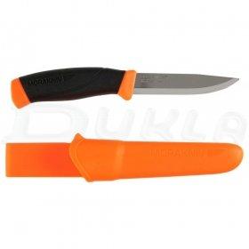 morakniv companion 860 orange
