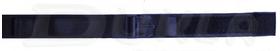 Taktický opasok VEP dvojvrstvový 130 cm